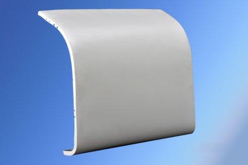 曲面铝单板厂家