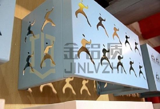 体育竞技系列空调外机罩