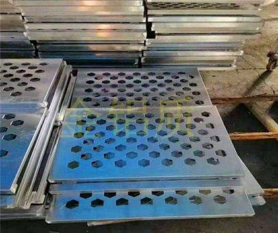 广东铝单板厂家之跟单文员的重